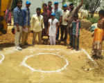To build an ODF nation by 2019, Telengana